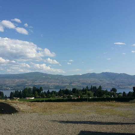 West Kelowna, Kanada: PHOTO_20160804_170752_large.jpg