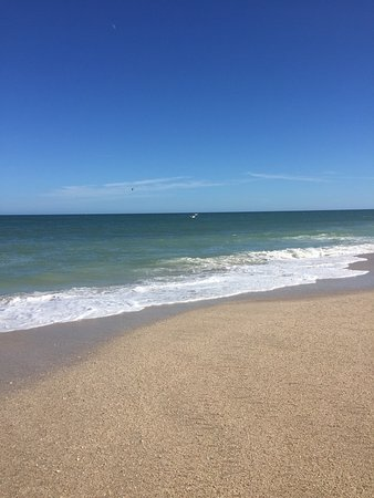 メルボルン 海岸 Image