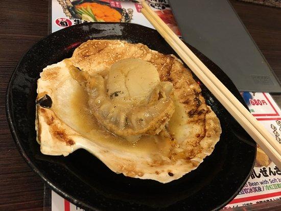 Donburichaya (Sapporo Shin-Nijoichiba): photo0.jpg