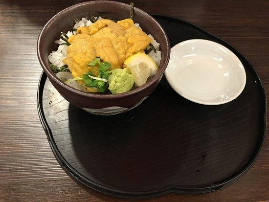 Donburichaya (Sapporo Shin-Nijoichiba): photo1.jpg