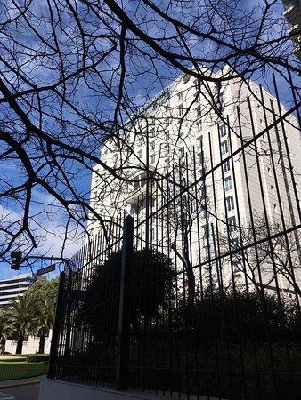 Four Seasons Hotel Buenos Aires: photo0.jpg