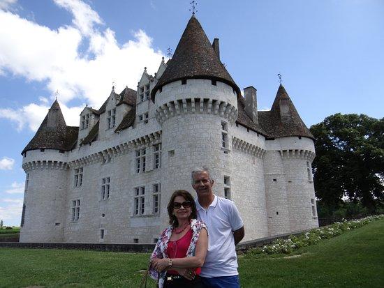 chteau de monbazillac chateau de monbazillac - Chateau De Monbazillac Mariage