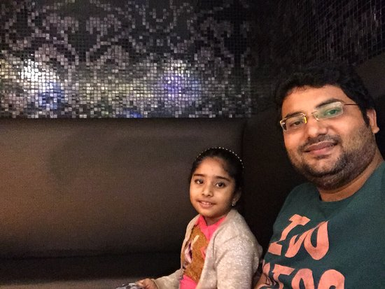 Sathyam Cinemas : photo1.jpg