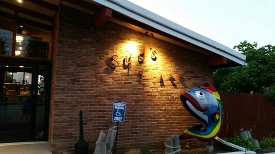 Syd S Place Erie Updated 2019 Restaurant Reviews Menu