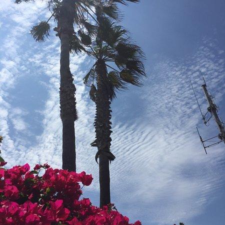 San Clemente, CA: photo2.jpg