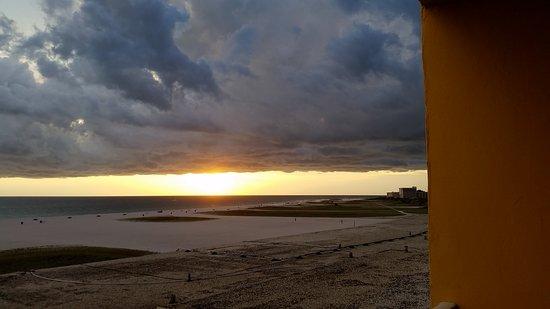 Bilmar Beach Resort Picture