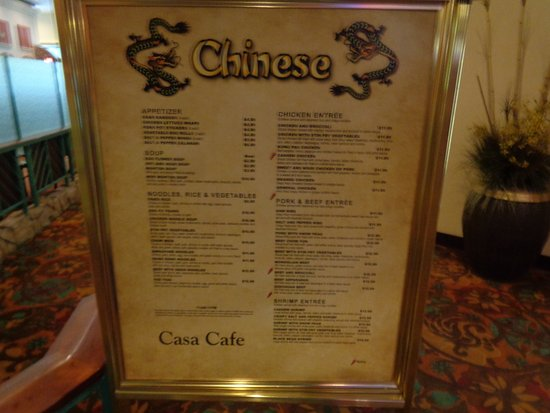 Surprising Buffet Prices And Hours Picture Of Casablanca Casino Download Free Architecture Designs Scobabritishbridgeorg