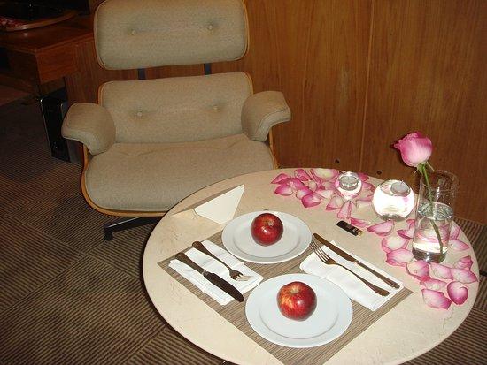 ホテル エミリアーノ Image