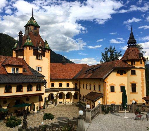 Sankt Gallen, Austria: photo1.jpg