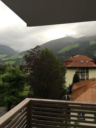 AlpenParks Residence Bad Hofgastein