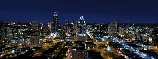 Photo of Hilton Austin
