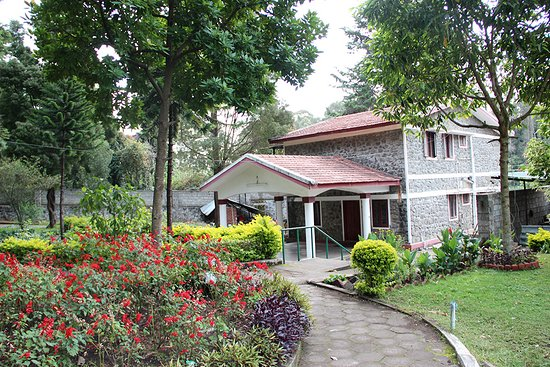 Green lake view resort updated 2018 hotel reviews price comparison and 24 photos kodaikanal for Resorts in kodaikanal with swimming pool