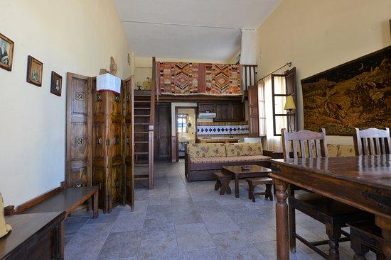 Hotel Kastellorizo照片