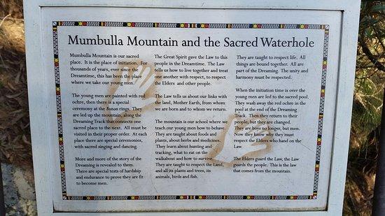 Mumbulla Falls: 20160805_123955_large.jpg