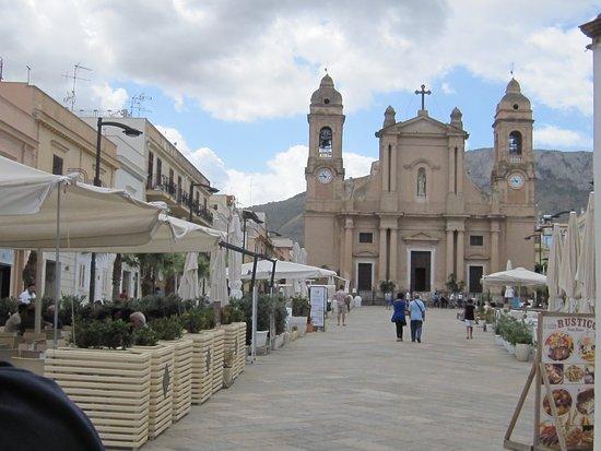 Foto Islands of Sicily