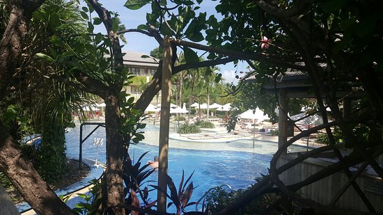 The Breezes Bali Resort & Spa: 20160727_125314_large.jpg