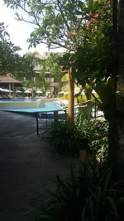 The Breezes Bali Resort & Spa: 20160727_125300_large.jpg