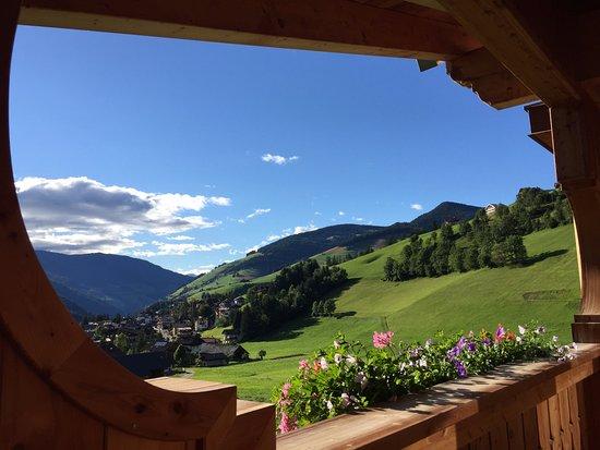 Foto de Hotel Mareo Dolomites Nature