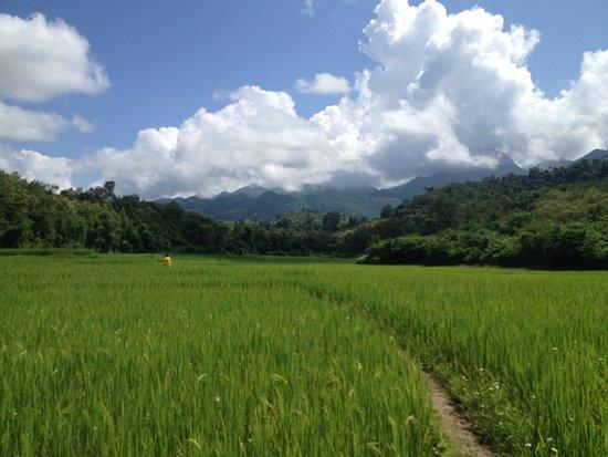 Belmond La Residence Phou Vao: photo1.jpg