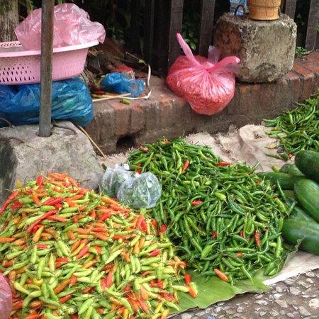 Belmond La Residence Phou Vao: photo3.jpg