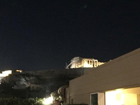 Divani Palace Acropolis : photo0.jpg
