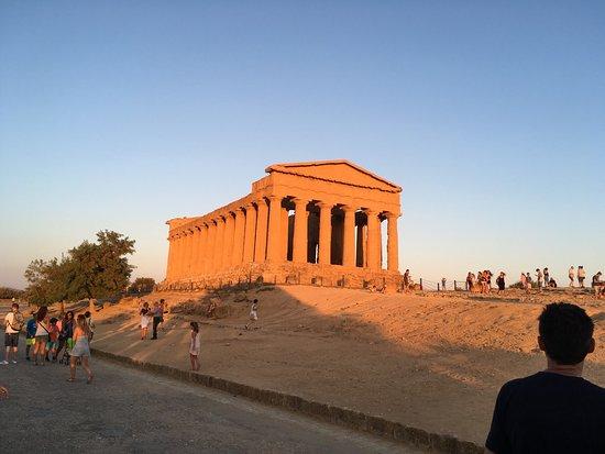 Sicily Travelnet Private Tours : photo0.jpg