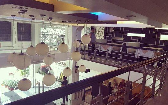 Orange Nest Hotel: IMG_20160722_124129_large.jpg