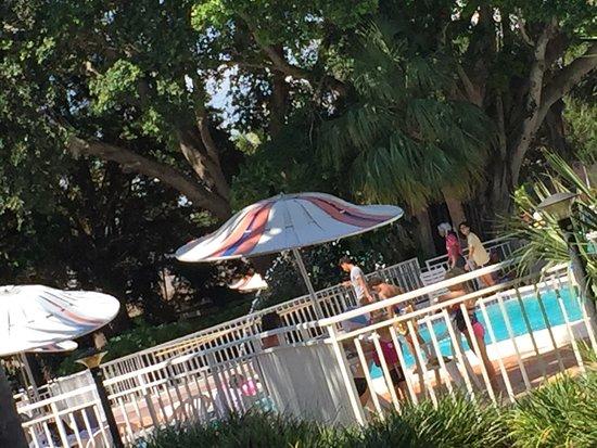 Magnuson Hotel Marina Cove: photo9.jpg