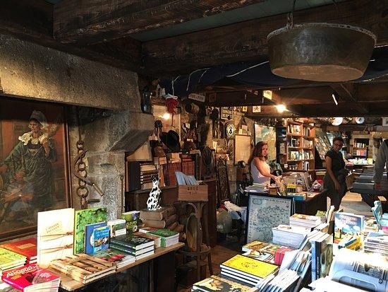 Office de Tourisme de Locronan : photo0.jpg
