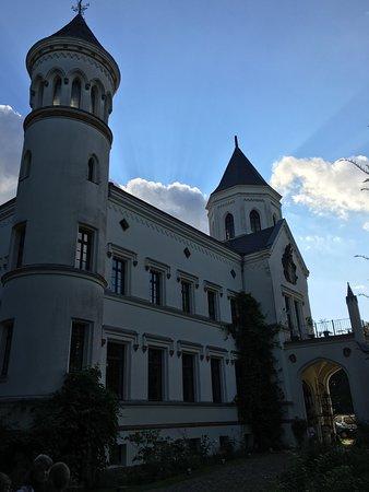 Bredenfelde Photo