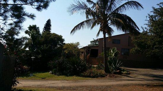 Jozini, Republika Południowej Afryki: 20160618_112107_large.jpg