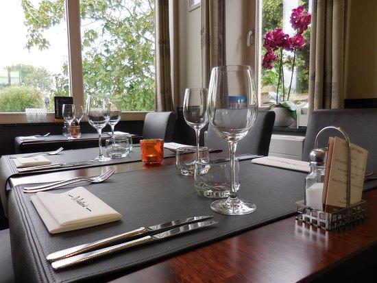 Restaurant picture of de pastorie diksmuide tripadvisor