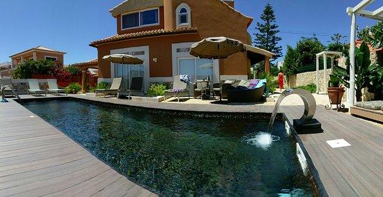 Villas D. Dinis: IMAG0626_large.jpg