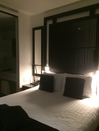 La Suite West - Hyde Park: photo2.jpg