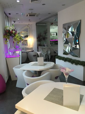 Hotel Luxe: photo0.jpg