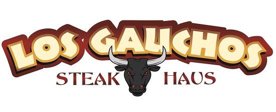 Logo Picture Of Los Gauchos Steak Haus Magdeburg Tripadvisor