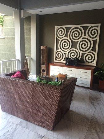 Abi Bali Resort & Villa: photo6.jpg
