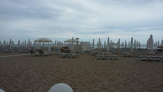 Punta Marina Terme, Italie : TA_IMG_20160805_115749_large.jpg