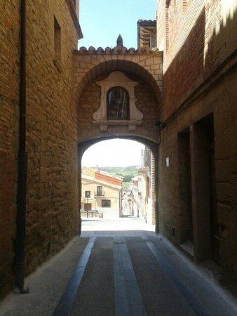 Viana, España: 2015-05-10 13_large.jpg