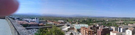 Viana, España: 2015-05-10 12_large.jpg
