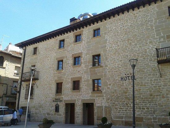 Viana, España: 2015-05-10 11_large.jpg