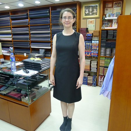 9c138a94a OM Custom Tailors - Men's & Women's Tailored Bespoke Suits Shirts (Hong  Kong) - 2019 All You Need to Know BEFORE You Go (with Photos) - TripAdvisor