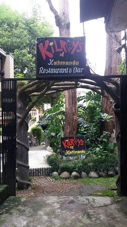 Kilroy's of Kathmandu: 20160805_155742_large.jpg