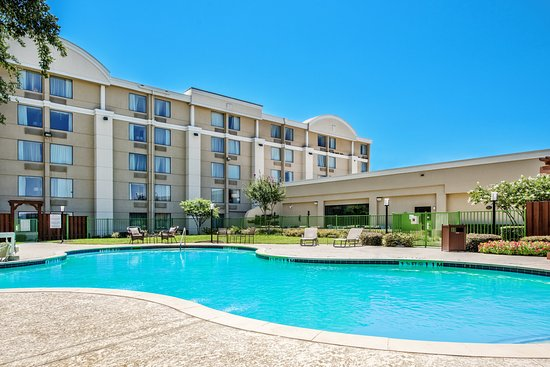 The 10 Closest Hotels To Nrh2o Family Water Park North Richland Hills Tripadvisor