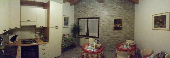 Casa Scarano : photo2.jpg