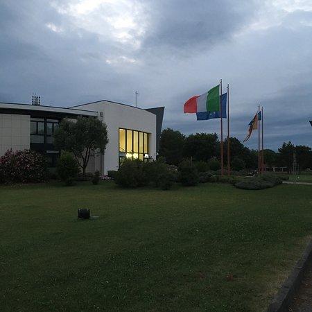 IAT Bibione Ufficio Informazione e Accoglienza Turistica