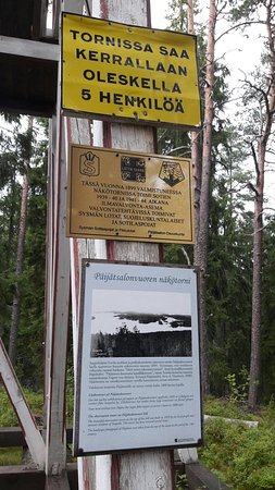 arvostelut hieronta pieni sisään Pietarsaari