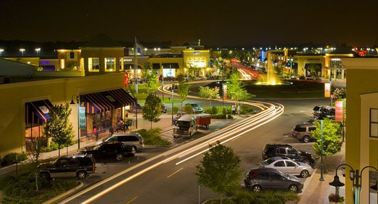 Blythewood, SC: Village at Sandhill Shop, Dine, Movies, and much more.