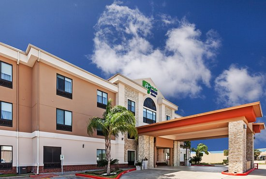 Photo of Holiday Inn Express Houston East