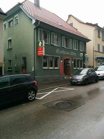 Tettnang, Alemania: TA_IMG_20160805_134557_large.jpg
